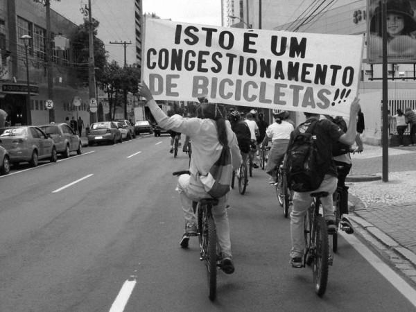 bicicletadacuritiba_019